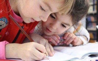Strângem rândurile pentru educație! #spiridus_parentis