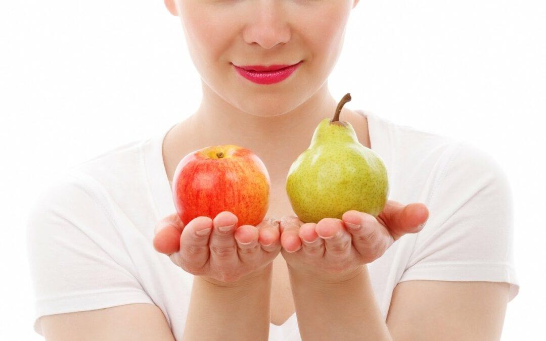 Alimente permise în alăptare – mituri frecvente